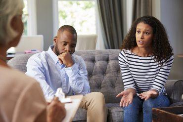 écoute, conseil et orientation